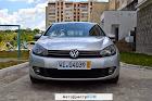 продам авто Volkswagen Golf Golf VI
