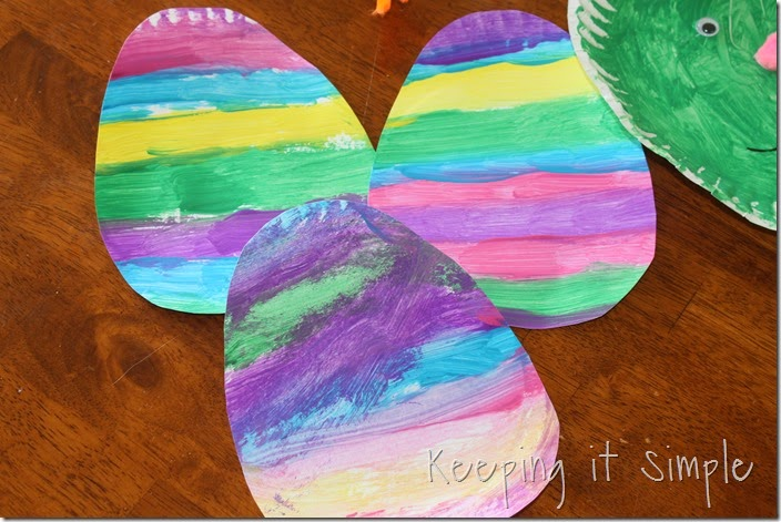 Paper-plate-Easter-Kids-Crafts (12)