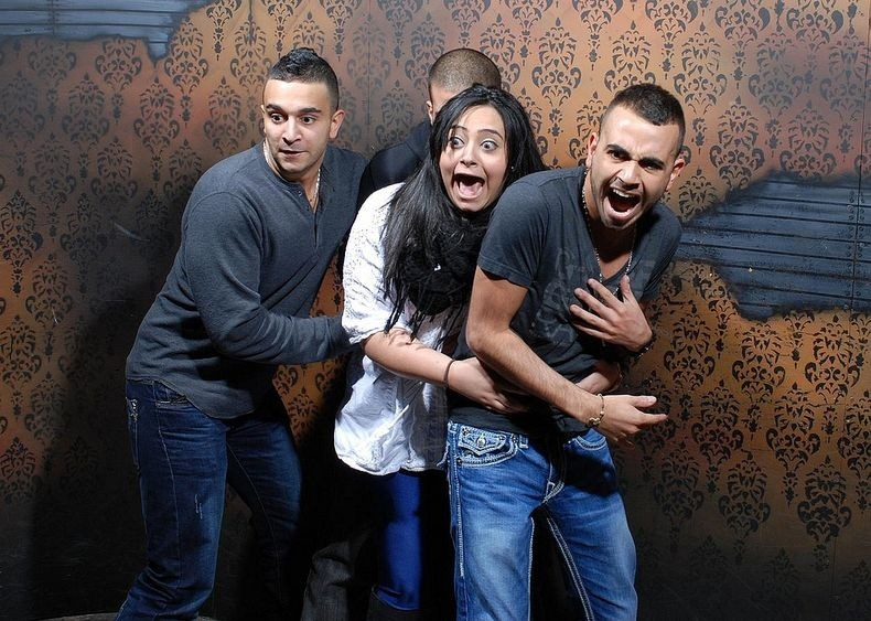 nightmares-fear-factory-9