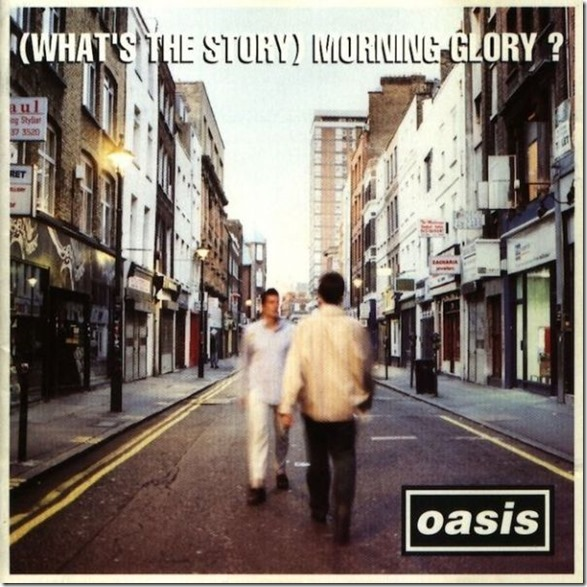 90s-cd-album-covers-20