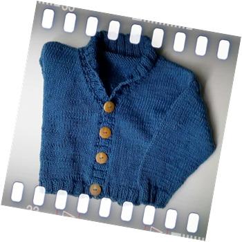 shawl collared jacket
