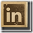 linkedin-300-n822