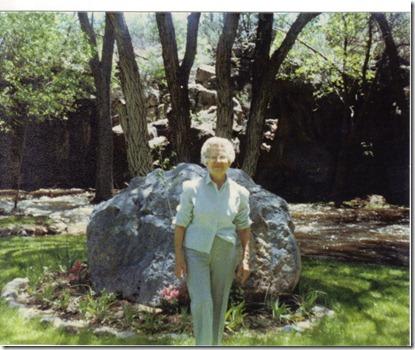 grandma17