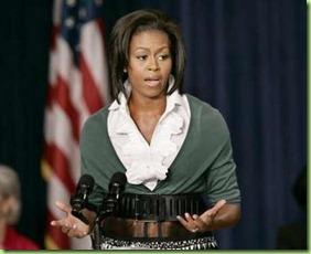 obama-michelle-belt1