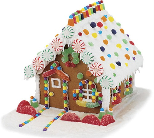 Gingerbread-House-Photos-5