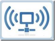 Come cambiare il MAC Address della rete wireless su Windows