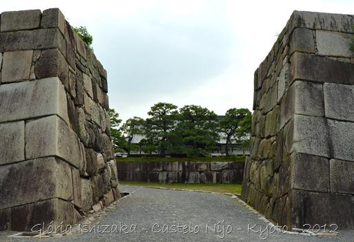 Glória Ishizaka - Castelo Nijo jo - Kyoto - 2012 - 82