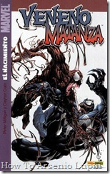 P00002 - Venom vs. Carnage - A Child is Born, Part 1_ Baby Please Don't Go! v2004 #1 (de 4) (2004_9)