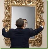 Mirror-72846