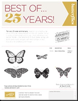 Best-of_Butterflies_flyer_EU_th