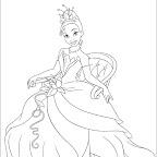 Dibujos princesa y el sapo (28).jpg