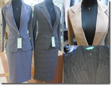 model pakaian dinas wanita terbaru (13)