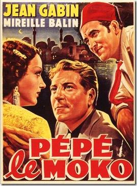 Pepe le Moko 1