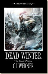 Werner-DeadWinter