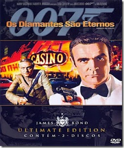 007-osdiamantessc3a3oeternos1
