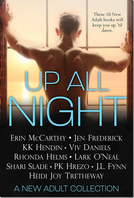 upallnight-large