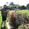 Rose Garden at the Mission 081.JPG