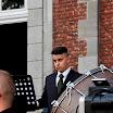 Concertband Leut 30062013 2013-06-30 138.JPG