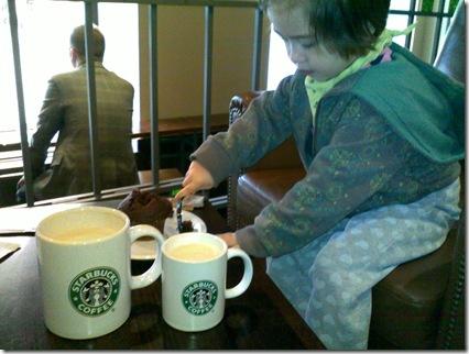 Starbucks 2011 (1021)
