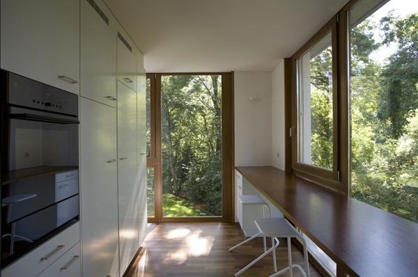 interior-casa-en-sonvico-architetti-pedrozzi-diaz-saravia
