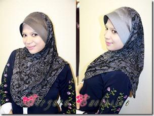 hijabs3