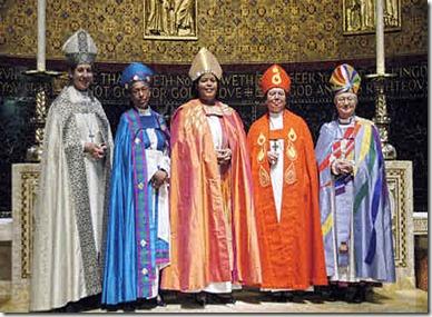 womenbishops