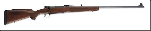 Model-70-Alaskan-MID-535134-l