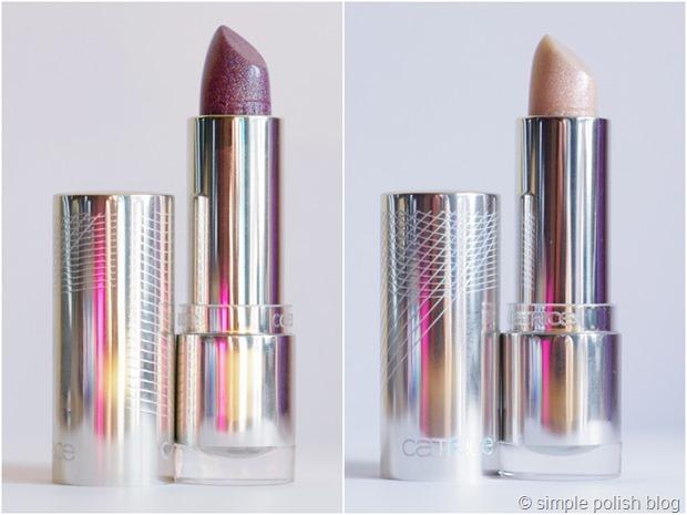 Catrice-Haute-Future-Lippenstift-1