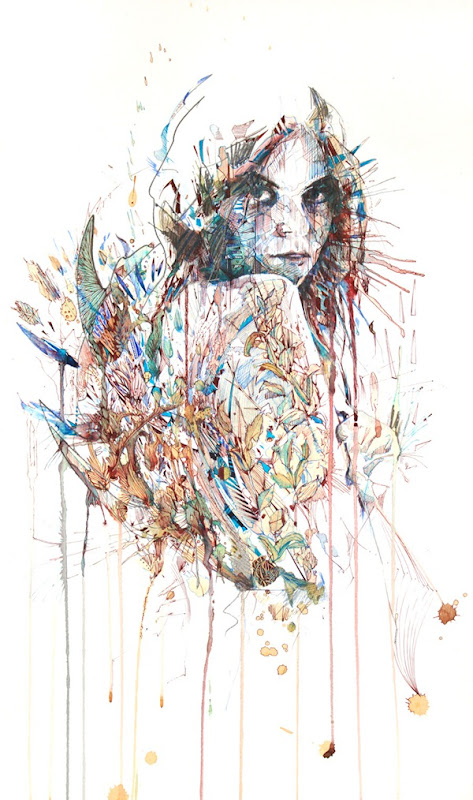 carne griffiths 6