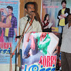 Sorry Teacher Audio Launch Photos 2012