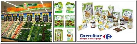 Organicos Carrefour Final