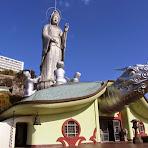 Fukusaji-Temple-003.jpg