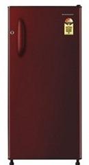 Kelvinator-KGE193 – Kelvinator-180-Liter-Refrigerator