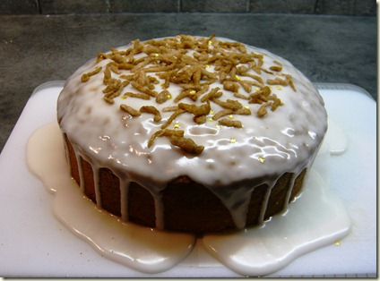 double coconut cake9