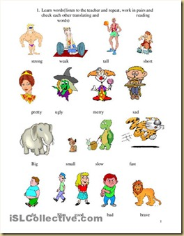 big_islcollective_worksheets_beginner_prea1_kindergarten_listening_reading_spelling_writing_adjectives_describing_people_fla_258094f3f5fa82d6a61_08828892