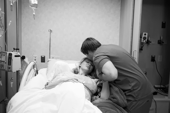 Quinn's Birth 096