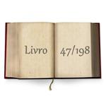 198 Livros - Noruega