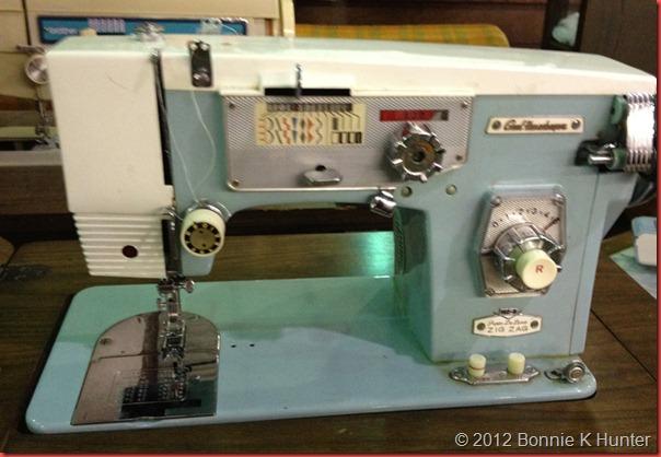 vintage machines 059
