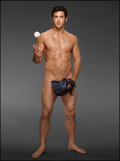 JUNE 21, 2013 MATT HARVEY<br />PHILADELPHIA PA<br />PHOTO: MARTIN SCHOELLER<br />GROOMER RACHEL WOOD/ARTISTS BY TIMOTHY PRIANO<br />PROP STYLIST: KEVIN KINDLE<br /><br />PHOTO EDITOR: NANCY WEISMAN