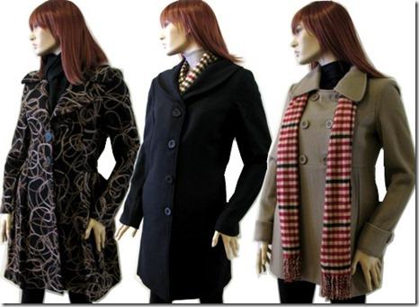 casacos-inverno-not1