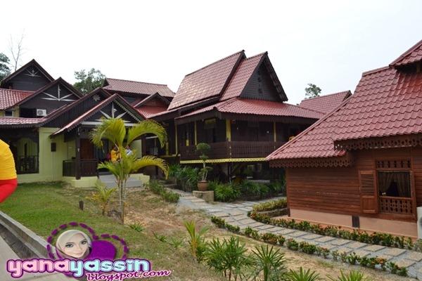 Batik309_DSC_3036cherating