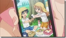 Golden Time - 02 -4