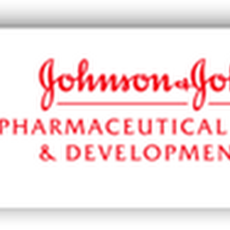 Johnson and Johnson Announces Four Regional Innovation Centers To Be Established in the US–One In San Diego at Current Janssen R and D Center