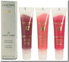 lancome-juicy-tubes-ultra-shiny-lip-gloss-15ml-[1]