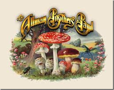 The Allman Brothers Band (LOGO_2) 021