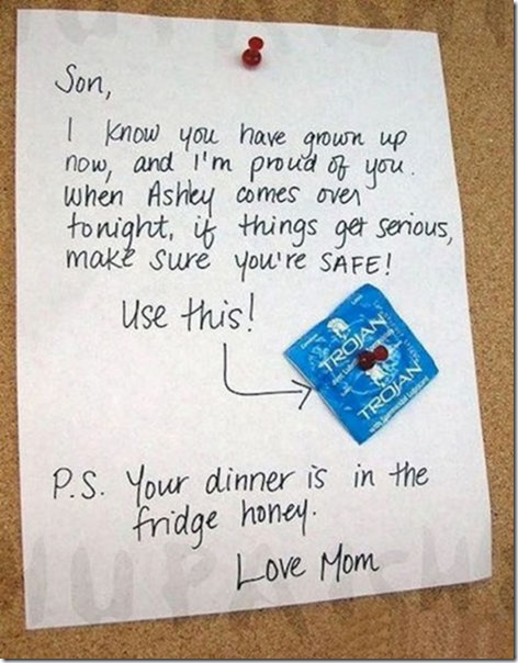 parents-funny-notes-14