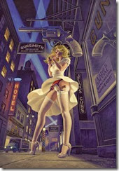 greg-hildebrandt-pin-up-art_56