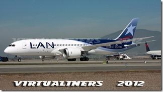 SCEL_V278C_0057_Boeing_787_LAN_CC-BBA