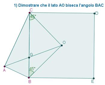 Flatlandia Febbraio12