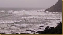 Oregon coast 4a